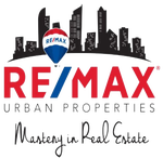 Remax Urban Properties
